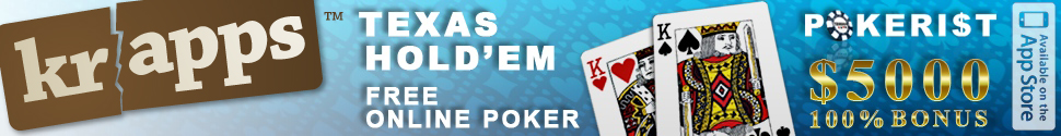 Texas Poker