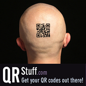 QR Stuff