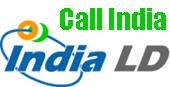 India LD