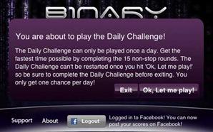 bg-daily