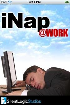 iNapWork1