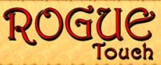 RogueTouchLogo