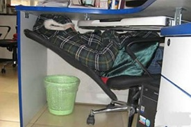 sleep-at-work3