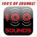 100soundsIconJPG