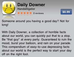 DailyDownerDesc