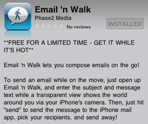 EmailWalkDesc