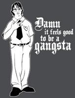 GangstaGeekJPG