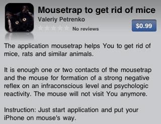 MousetrapDesc