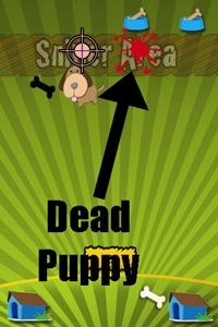Puppy33