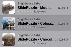 SlidePuzzleApp