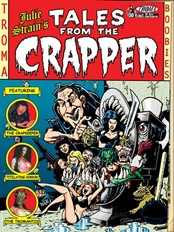 tales_from_the_crapperWEB