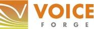 VoiceForge