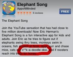 CockADoodleDo