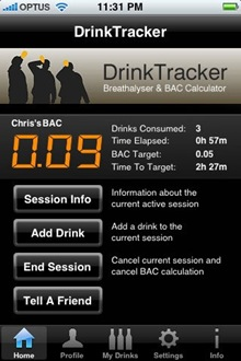 DrinkTracker1