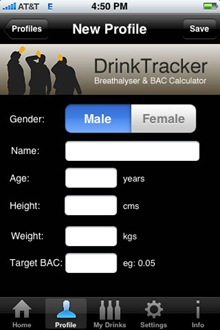 DrinkTracker2