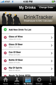 DrinkTracker3