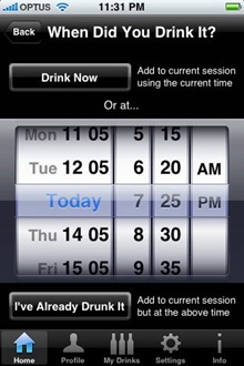 DrinkTracker4