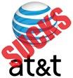 att-logoSUCKS11