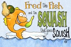 FredFish