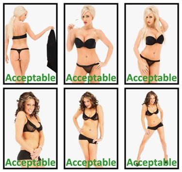 PVG-acceptable-list11