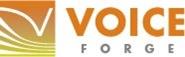 voiceforge-thumb