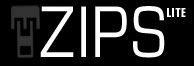 zipslogo