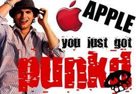 Appl_Punkd_FINAL