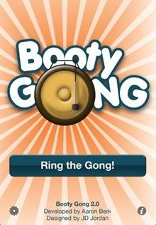 Booty_Gong_Screen1
