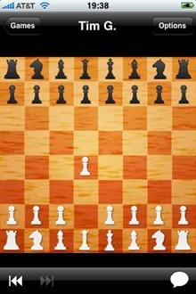 ChessWars2