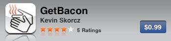 GetBacon