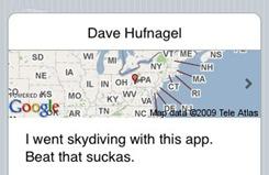 HangTime_Dave