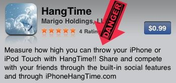 HangTime_DescFINAL