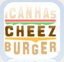 ICHC_logo