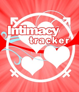 Intimacy_Tracker_Splash