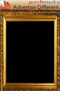 Mirror_Free_Ad2