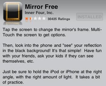 Mirror_Free_TitleFINAL