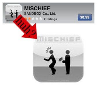 Mischief_Viagra_Final