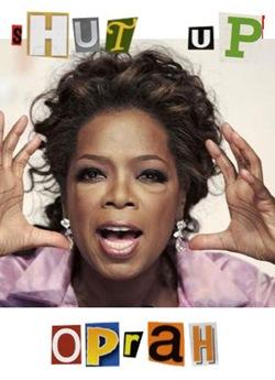 Oprah_Crazy_Letters