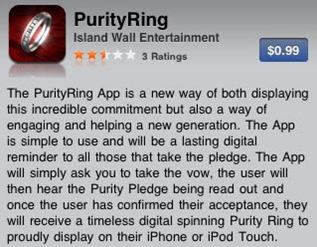 PurityRing_TitleFINAL