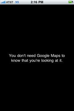 WhereIsMyiPhone_Screen
