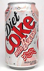 bacon_coke