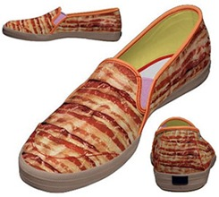 bacon_shoes