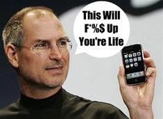 iPhone_FupFINAL