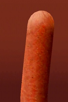 iSausage
