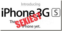 iphone-3gs_SEX
