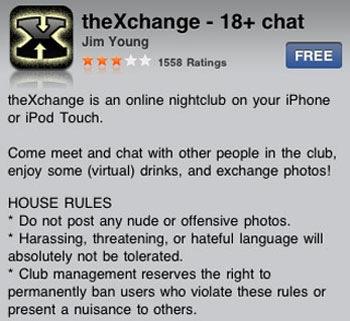 theXchange_title