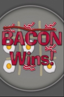 tic_tac_bacon2