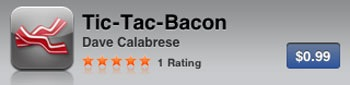 tic_tac_bacon_title