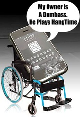 wheelchair_HangTime_FINAL