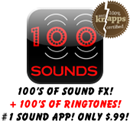 100soundsAdKRAPPS170x170